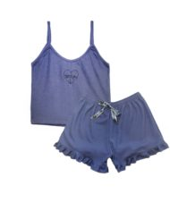 SL_blue-Set