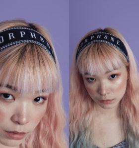 Headband_01